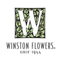 Winston Flowers Donations Committee